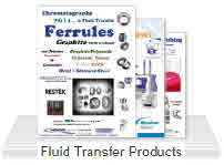 FluidTransfer Books